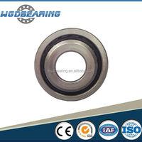 High Quality Single Row Angular Contact Ball Bearing--7205 BEP
