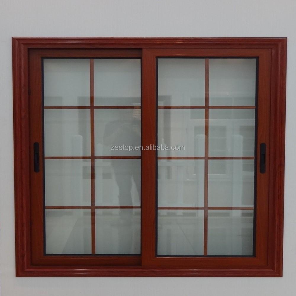 ... Windows,Window Grills Design For Sliding Windows,Window Grills Design