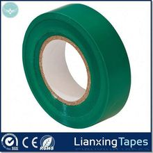 Alibaba supplier manufacturer vini pvc electrical tape