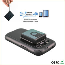 MS3391-C wireless barcode scanner , tpms code scanner for Iphone, ios/ android smart phone