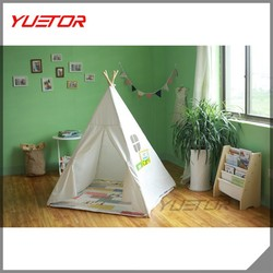 2015 Hot Sale Kids Play Tents/Folding Child Tent for Sale