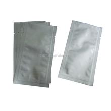 Zhenghui cooked meat packaging aluminum plastic bags