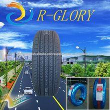 china de neumáticos barato al por mayor;neumáticos china;neumático de coche