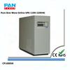 online 1000 watt ups 110v/220vac input