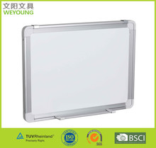 WY-97 Best Selling Magnetic White Writing Board