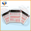 Starting 12v battery spare parts for chinese motorcycles