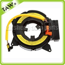 latest products in market SW803816 Spiral Cable SUB-assy airbag for japan car