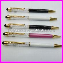 High quality bettoni pen refills