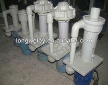 Shijiazhuang Longwei Brand Heavy Duty Vertical Submersible Pumps & Immersible Pumps,Slurry Pump manufacturer