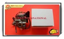 GY6 125 150 Motorcycle Carburetor,Scooter Carburetor,ATV Carburetor for 50cc 125cc 150cc 200cc 250cc