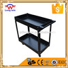 work tool cart / truck tool box / stainless steel equipment trolley