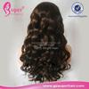 /product-gs/nubian-hair-weave-virgin-hair-extention-full-lace-wig-for-blackwomen-bob-human-hair-wig-60341849293.html