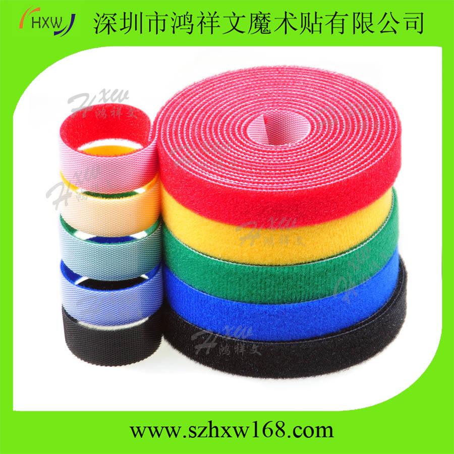 HXW-G101-2.jpg