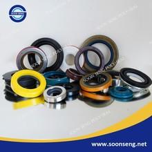 Oil Seals, Rotary shaft seal, TC/TB/SC/SB/VC/VB/KC/KB/TCV/TCN/DC/DB/VC/ZF/MG/HTC/HTB..