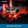 LED Interactive Video Dance Floor display - Uniview BO/BI Series