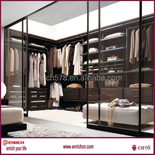quartos modernos planejados quartos grandes de casal planejados