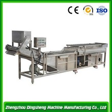 Automatic fruit sorting machine factory price
