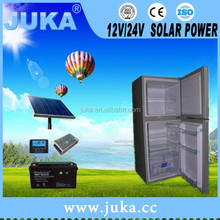 2015 juka CE 128L solar nevera samsung refrigerador