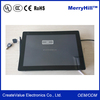 "OEM All-in-one 10"" 10.4"" 12"" 15"" 17"" 19"" inch Android 4.2 Super Smart Tablet PC Price China"