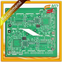 supply all kinds of mobile pcb,usb flash kingston