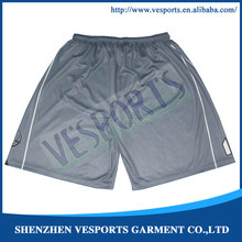 best price breathable Australia basketball shorts plus size