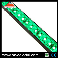 Factory supply new design and good quality waterproof 5050 led rigid bar