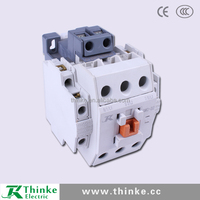 110V Coil GMC-32 LG Electric Contactor