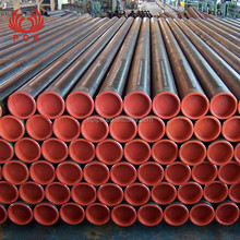 ERW Galvanized Pipe/ Hot Dip Galvanized Steel Pipe(gi pipe)