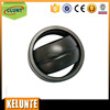 ball joint spherical bearings Rod End Bearing UC90