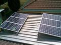 venda de topo e de alta qualidade de energia elétrica metros caixa 4000w