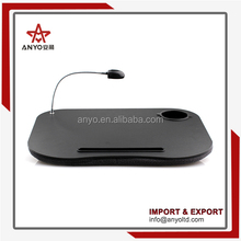 Cheap and fine quality china supplier promotional laptop table stand