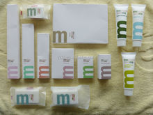 new latest hotel amenities/high quality disposable hotel products/hotel guest amenities