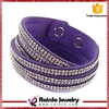 Rough touch elegant jewelry wholesale in bangladesh