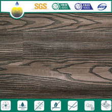 Grandeur Waterproof Indoor Flooring waterproof floor coverings