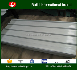 pre colour coated roofing sheet YX28-280-840 Manufacture - Roofing Sheet panel house