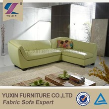 2015 garden love family fabric color combinations for sofa set