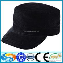 21wale 16wale corduroy for corduroy bucket hat,corduroy snapback hat