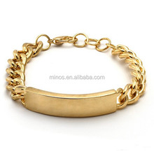 22k gold bangles mens gold bangles