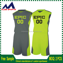 Custom sublimated cheap reversible basketball jerseys with numbers,cheap reversible basketball uniforms