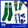 2015 High Quality China Supplier Wholesale Athletic Socks In Bulks