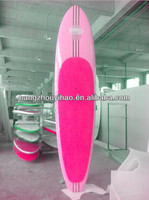 Best seller surfboard epoxy/Hot Sale Stand Up Paddle Board/ Foam Sup paddle Board