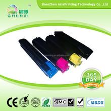 China wholesale TK8507 Printer accessories Toner For Kyocera Taskalfa 4550 5550 4551 5551