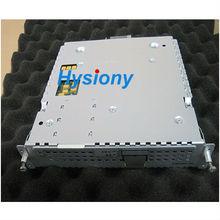 PVDM2-8= Cisco3900 Series Packet Voice/Fax DSP Modules