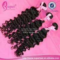 Free shipping 18''18''18'',Indian hair company,how much is indian hair,deep wave hairstyles for black women
