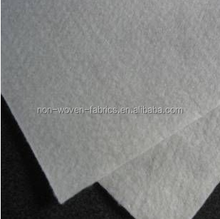 pp non woven ground fabric ,geotetile with best price