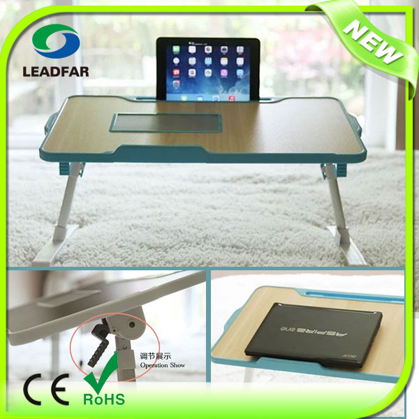 Nbt 910 Diy Multipurpose Hospital Bed Dining Table Laptop Table