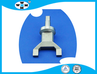 17-4,304,316 Stainless Steel CNC Precision Machining Supplier