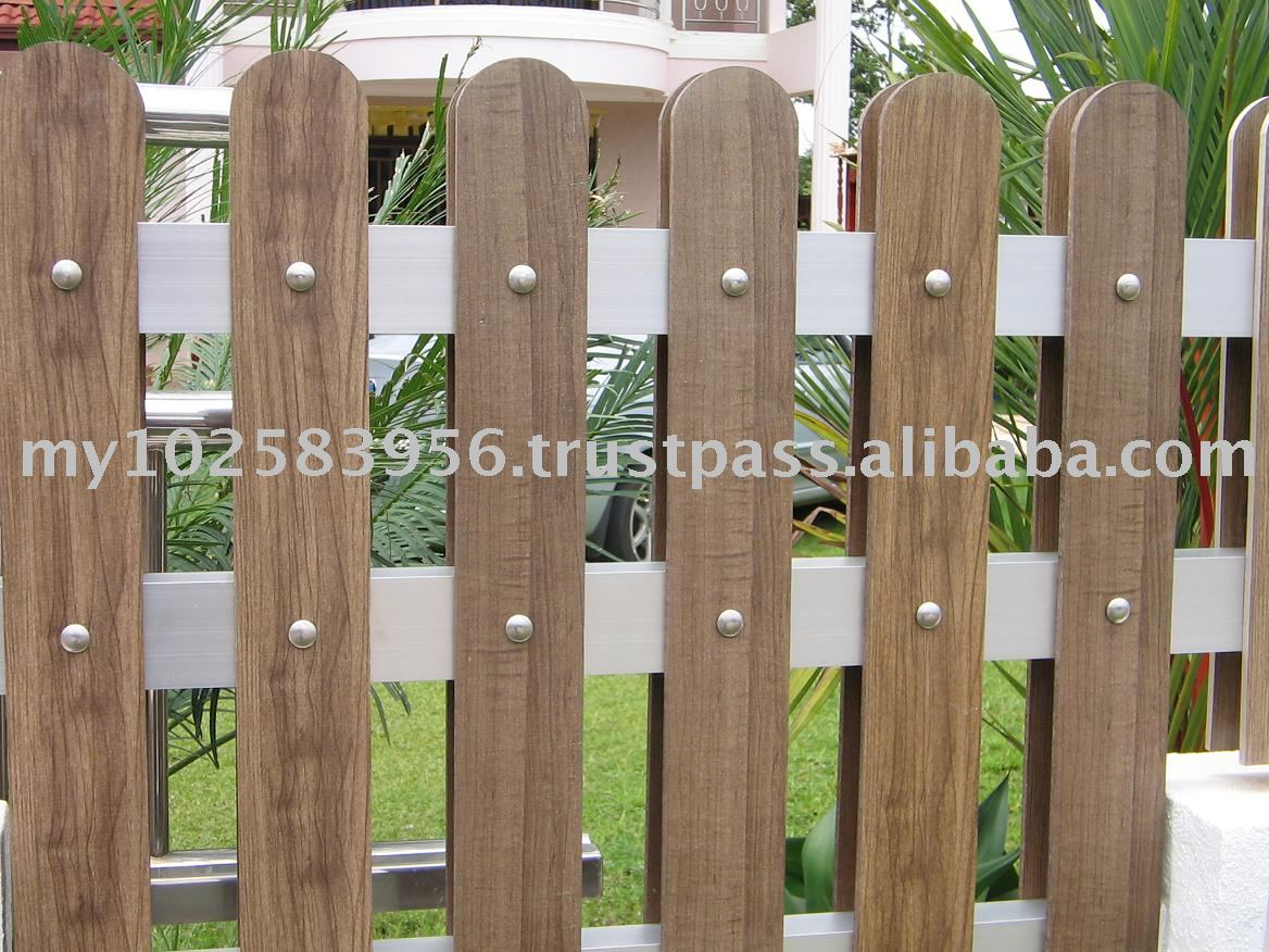 Garden fence buy product on alibaba