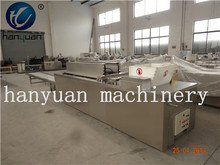 Best selling gumball machine/cereal bar forming machine form china