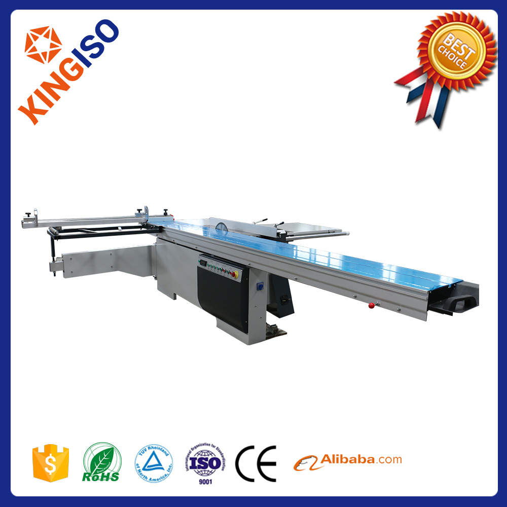 wood table panel saw MJK61-32TD Woodworking table panel saw Wood ...